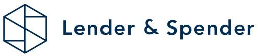 Lender Spender